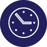 Website Icons_time